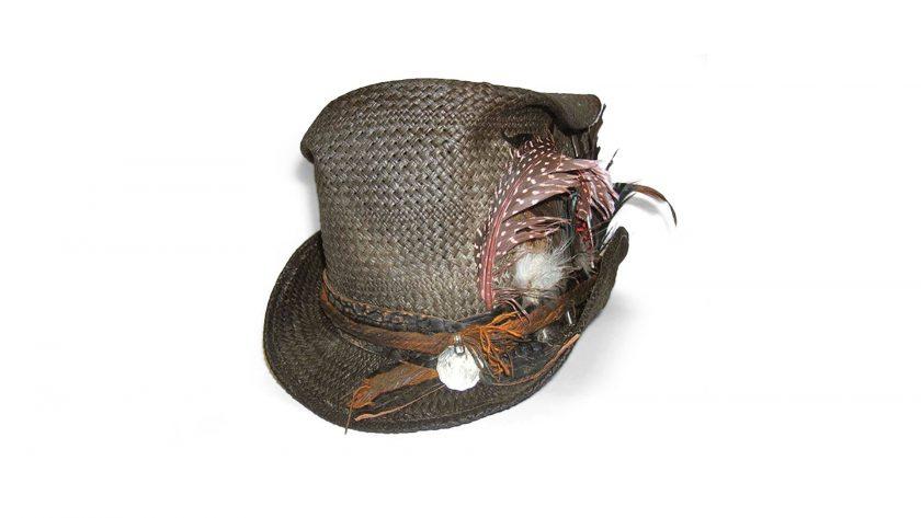 Cappello 4